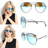 8cc164a7a4 Customized Fashionable Polarized Sunglasses Women UV400