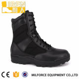 Good Quality Cheap Police Tactical Boots