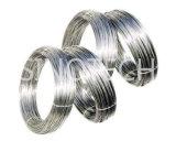 Metal Wire/Brass Wire/Cooper Wire/Galvanized Wire/Alloy Wire/ Stainless Steel Wire 304, 316, 304L, 316L