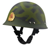 Yogon Camouflage Defense Military Helmet