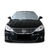 Custom Color PEVA Polyester Windshield Cover for Car Cover
