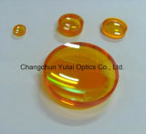 Competitive Price Optical CVD Znse Lens