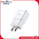 Mobile Phone Gadget Original Fast for Samsung Wall Charger Micro USB