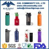 Double Wall Insulated Vacuum Stainless Steel Sport Water Bottle,Plastic Water Bottle,Glass Infuser Water Bottle,Protein Joyshaker Bottle,Fitness Shaker Bottle