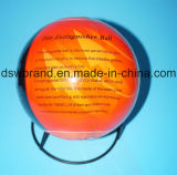 1.3kg Automatic Fire Ball