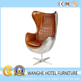 Hot Wholesale Restaurant Dining Chair Furniture for Hotel 5 Star