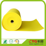 Recycled Closed Cell Polyethylene Foam Roll