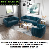 Antique Space Saving Living Room Sofa Set, Good Price Sofa Furniture Good Price