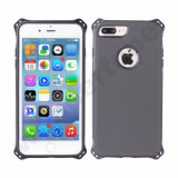 Full Protective Mobile Phone Case for iPhone 7 Plus