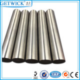 High Purity 99.9% Nickel Chromium Bar with Best Price