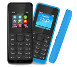 Hot Cheap Original Elderly Nokie 105 Cell Phone