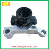 Car/Auto Spare Rubber Parts for Nissan Engine Mount (11220-ET01A)