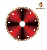 Diamond Saw Blade for Cutting Ceramic Tile