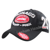 Promotional Sport Wholesale Custom Made Baseball Cap&Hats
