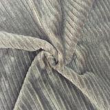 100% Polyester Twill 2 Jacquard Flannel Fleece
