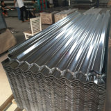 Roofing Tiles Corrugated Galvanized Steel Sheet in Coil