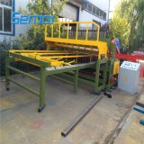 Construction Automatic Steel Best Price Welded Wire Mesh Machine