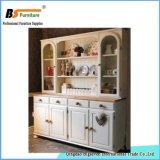 Large Ducal Pine Dresser -Sideboard -Kitchen