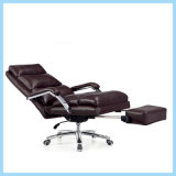 High Back Swivel Office Chair Office Furniture Meeting Hall Chair