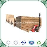 Industrial Packaging Box Kraft Liner Corrugated Fold Recyle Paper Cardboard
