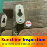 Furniture and Furnishings Quality Inspection Services / Professional Inspection Services