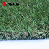Top Quality Best Price Artificial Grass for Garden