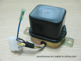 Auto Parts Voltage Regulator