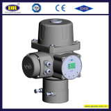 Mc Series Double Powe High Precision High Speedelectric Valve Actuator
