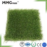 Wholesale Artificial Landscaping Grass with SGS