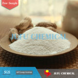 Dyestuff Intermediates / Syntheses Material Intermediates Type Sodium Gluconate Lowest Price