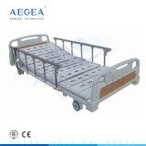 Ultra-Low 250mm Electric Adjustable Bed (AG-BM100)