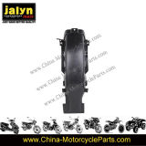 Motorcycle Parts Motorcycle Rear Fender for Wuyang-150
