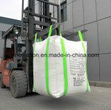 1 Ton 1.5 Ton 4 Loop FIBC Jumbo Big Bag for Cement with Best Price