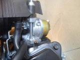 CE Certificate 4 Stroke 9HP Gasoline /Petrol Engine (WG270)