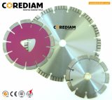 230mm General Purpose Diamond Saw Blades/Diamond Saw Blade/Diamond Disc/Diamond Tool