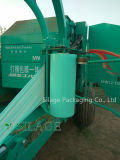 500mm Green Color Rat-Proof Silage Wrap Film