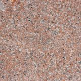 Cheap Red Granite G696 Tiles/Slabs/Cut-to-Size for Flooring/Wall