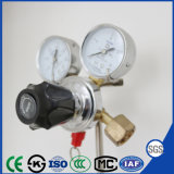 Common Type CO2 Pressure Regulator with High Quality