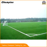 Gym Floor Football Turf Artificial Football Grass Price, Green Gym Used Indoor Artificial Grass for Gym