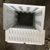 Professional Zinc Sheet Metal Die Stamping Process Sheet Metal Roofing Manufacturer
