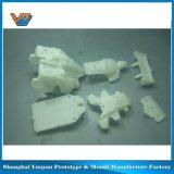 High Precision 3D Printing Service