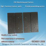 CNC Job Shop Processing CNC Aluminum7075 Machining Auto Spare Part
