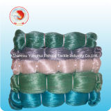 Nylon Mono Fishing Nets
