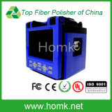 Fiber Optic Fusion Splicer SA-2c