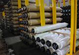 Integral Drill Rods /Integral Drilling Equipment/ Integral Drill Steel