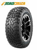 Roadcruza Brand Tires, Best Mud Terrain Tyres, off-Road Vehicle Tyres