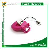 Wholesale 2.0 Smart SD Card Reader