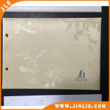 Beautiful Golden Decorative PVC Ceiling Wall Board Tile (5000012)