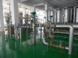 Typical Starch Sweeteners Engineering Process Line