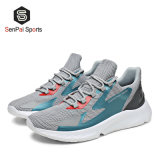 2021 Trend Gym Sneakers Men Shos Fashion Athletic Sport Shoes